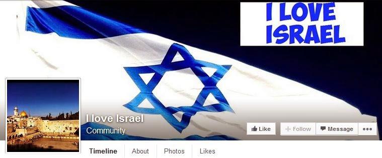 Guru pulau dan boikot anak murid yang suka Israel