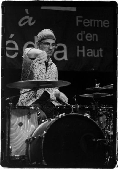jakub rutkowski (max klezmer band)