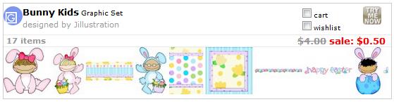 http://interneka.com/affiliate/AIDLink.php?link=www.letteringdelights.com/clipart:bunny_kids-6354.html&AID=39954