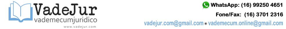 Vademecum Jurídico Online