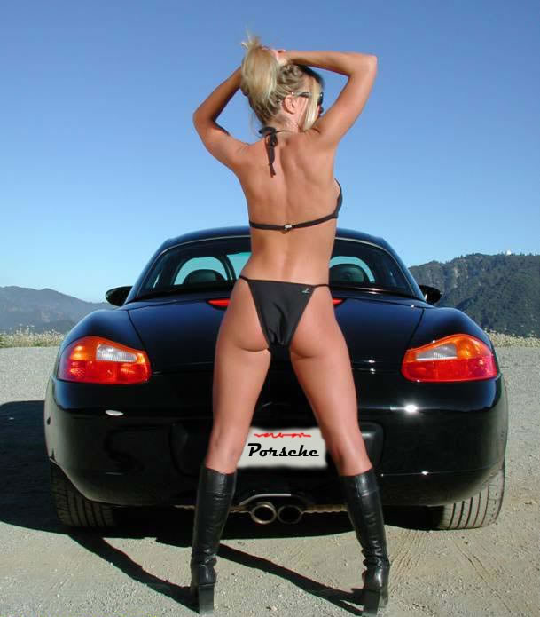 girls and cars screensavers
