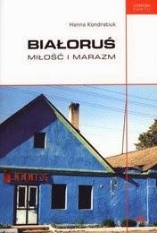 http://lubimyczytac.pl/ksiazka/195631/bialorus-milosc-i-marazm
