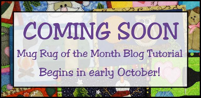 http://2.bp.blogspot.com/-B5cqz66brQ8/VdPcXmNm1gI/AAAAAAAAMgU/2t8W25FrUOk/s640/mug_rug_of_the_month.jpg
