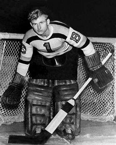 Providence Bruins Insider Harvey Bennett Sr Entering Ahl Hall Of Fame