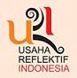 Usaha Reflektif Indonesia