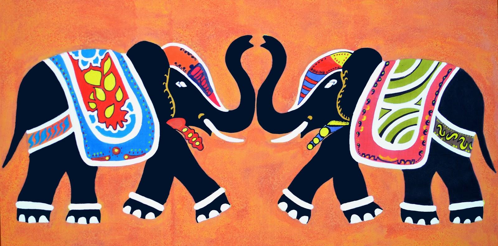 Batik, artesanía, regalos, Pintura en tela,artesana,envío a ...