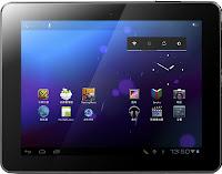 Zync_Z1000_Tablet