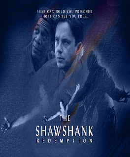 The Shawshank Redemption (1994) Movie Free Download