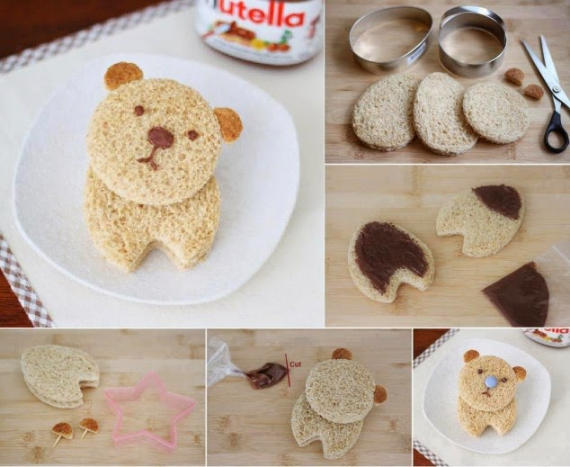 come-fare-tramezzini-originali-DIY-Food-decor