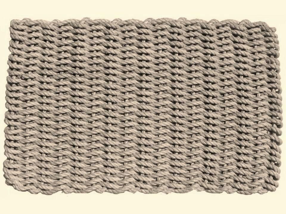 Trucos y consejos caseros como limpiar alfombras de yute - Alfombras de yute ...