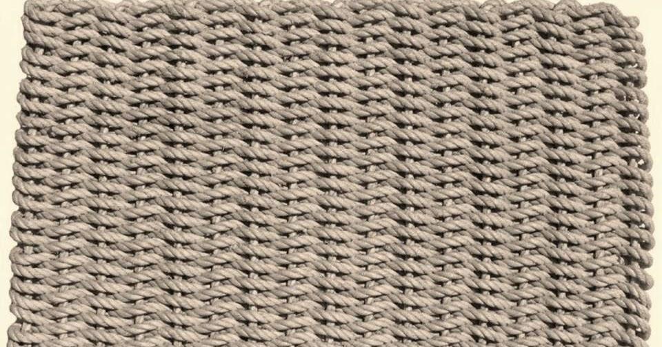 Trucos y consejos caseros como limpiar alfombras de yute - Alfombras faciles de limpiar ...
