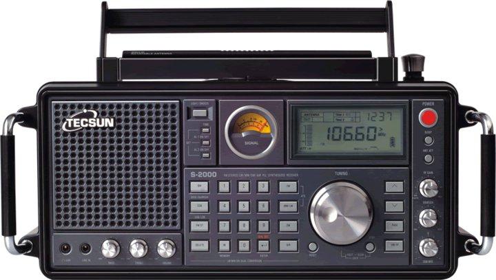 Плейлист dfm (ди фм) на сайте море радио, всегда можно узнать что играло на радио (программа радио) бесплатно