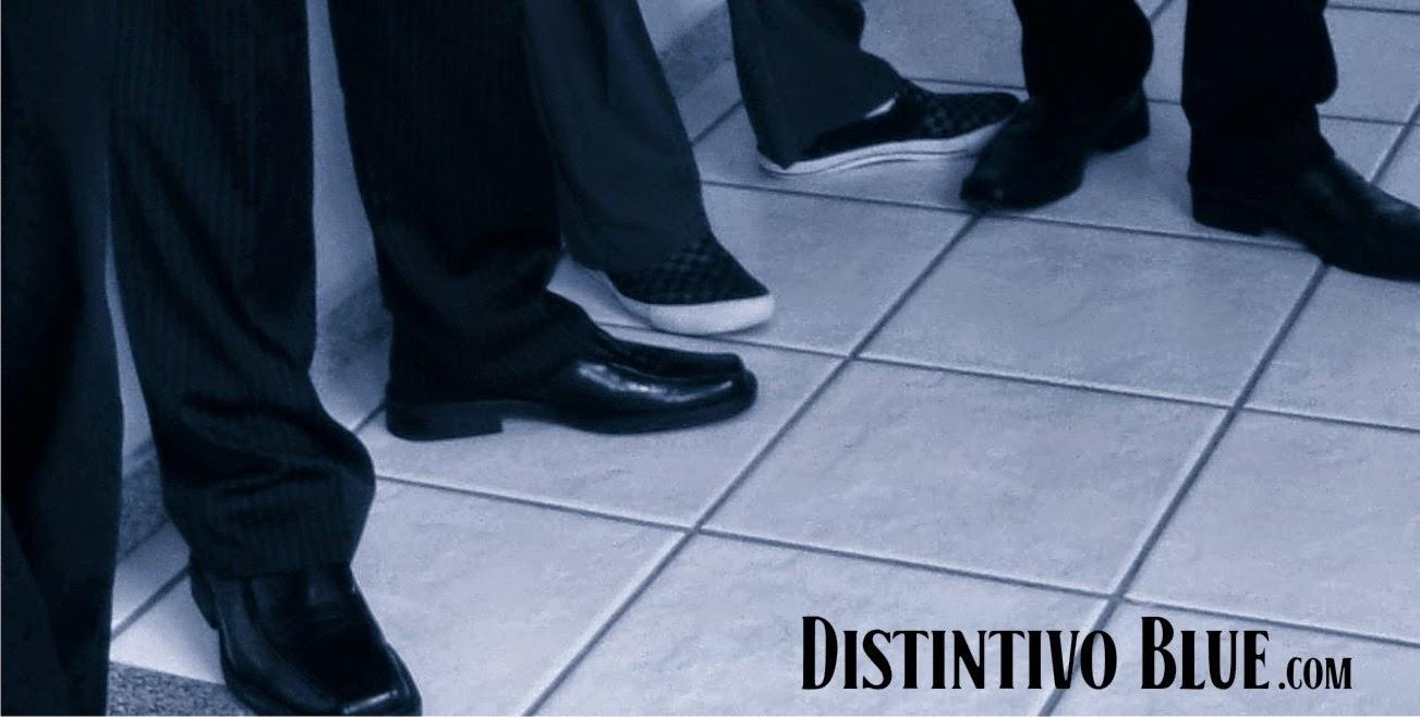 http://www.distintivoblue.com/