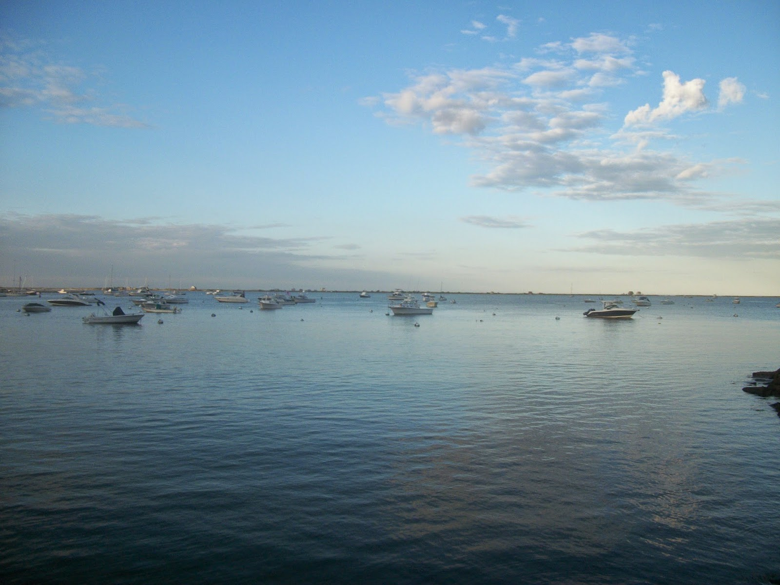 Every Day Is An Adventure Plymouth Massachusetts