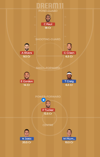 hou vs sas nba dream 11,saa vs hou nba dream 11,den vs lac,den vs lac dream 11,saa vs hou dream 11,hou vs sas dream 11,dream11,rockets vs spurs nba dream 11,hou vs sas nba dream,sas vs hou nba dream,den vs lac nba dream11 team,hou vs uta dream11 playing 11,sas vs hou nba dreams,nba dream 11,dream 11 nba,hou vs uta dream11,den vs lac dream11