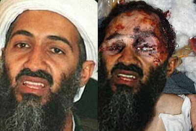 Osama bin Laden, al Qaeda, Pakistan, Internet, US, World , world news, world business news, world news today, world headlines, world news headlines, current world news, world news online