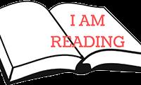 I Am Reading!