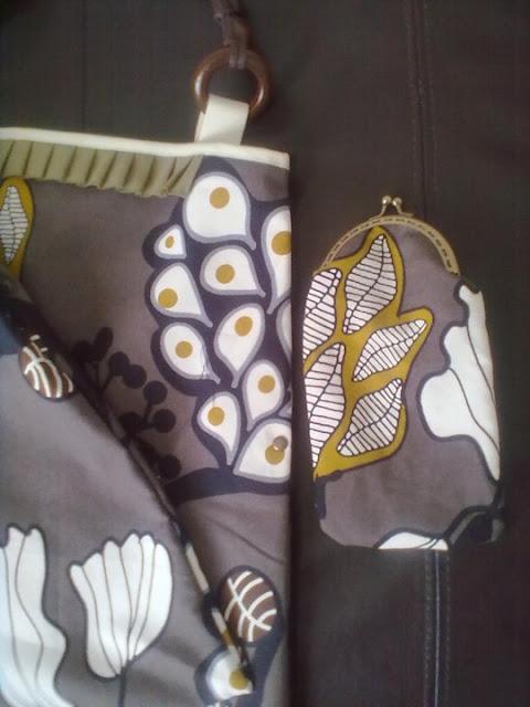 ponchito da lili malas padrões étnicos