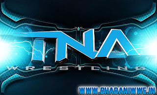 Result TNA iMPACT - July 18, 2013 (Destination-X Special) From Louisville, Kentucky (New TNA World Champ, Trent Barretta Debuts!)
