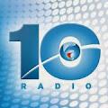 Radio 10.-