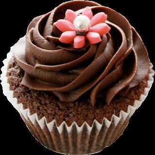 سكرابزات كعك Coco_flower