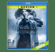 Inframundo: Guerras de Sangre (2016) BRRip 1080p Audio Dual Latino/Ingles 5.1