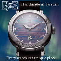 GoS Watches