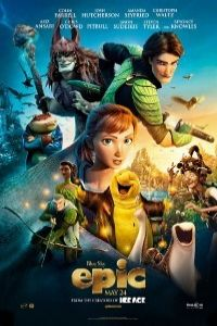 Download Film epic subtitle Indonesia