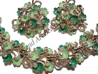 Kramer Necklace