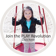 Our Play Revolution