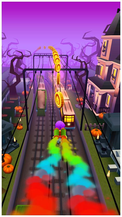 Kunena Topic Subway Surfers Halloween Hack Apk Download 1 1