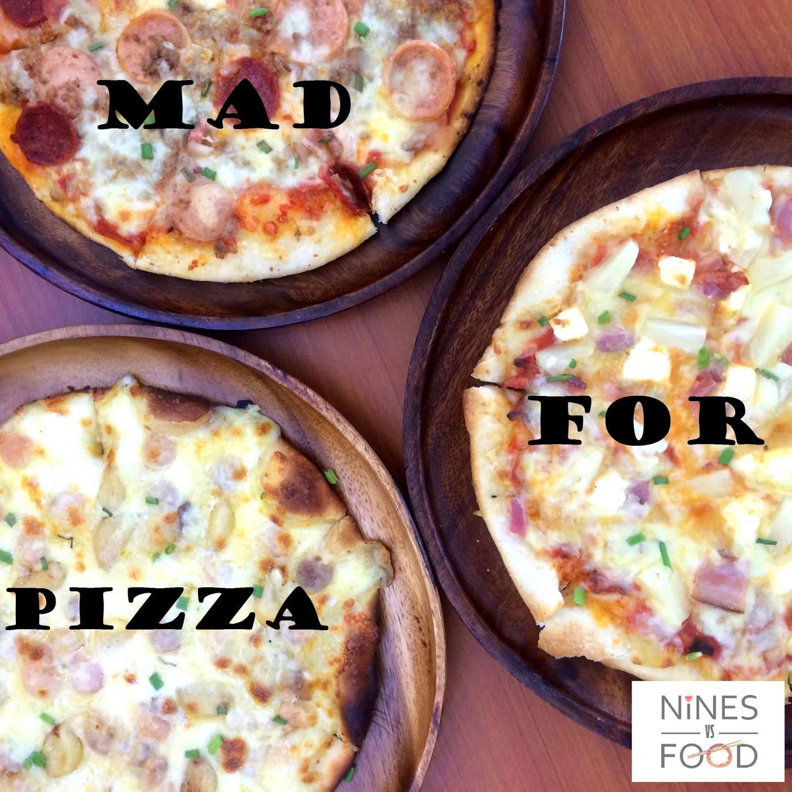 Nines vs. Food - Mad For Pizza-1.jpg