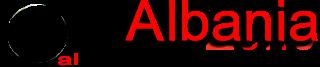 Info Albania