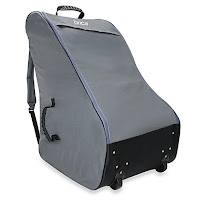 http://www.buybuybaby.com/store/product/brica-cover-guard-car-seat-travel-tote/1018748959?skuId=18748959?utm_source=bing&utm_medium=cpc&utm_term=BingAds_Label%3DCar%20Seats&mcid=PS_bing_nonbrand_carseats_&creative=6145059947&device=c&matchtype={MatchType}