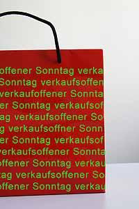 Verkaufsoffener Sonntag in Rosenheim am 01.09.2013