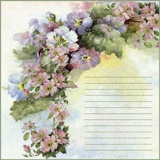 http://2.bp.blogspot.com/-B5q25Z0YAeU/VprYbkl_zFI/AAAAAAAAe-c/XXfafA3IUWw/s320/FLOWER%2BCARD_16-01-16.jpg