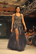 vimala raman sizzling ramp walk photos-thumbnail-16