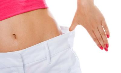 Peso y dieta