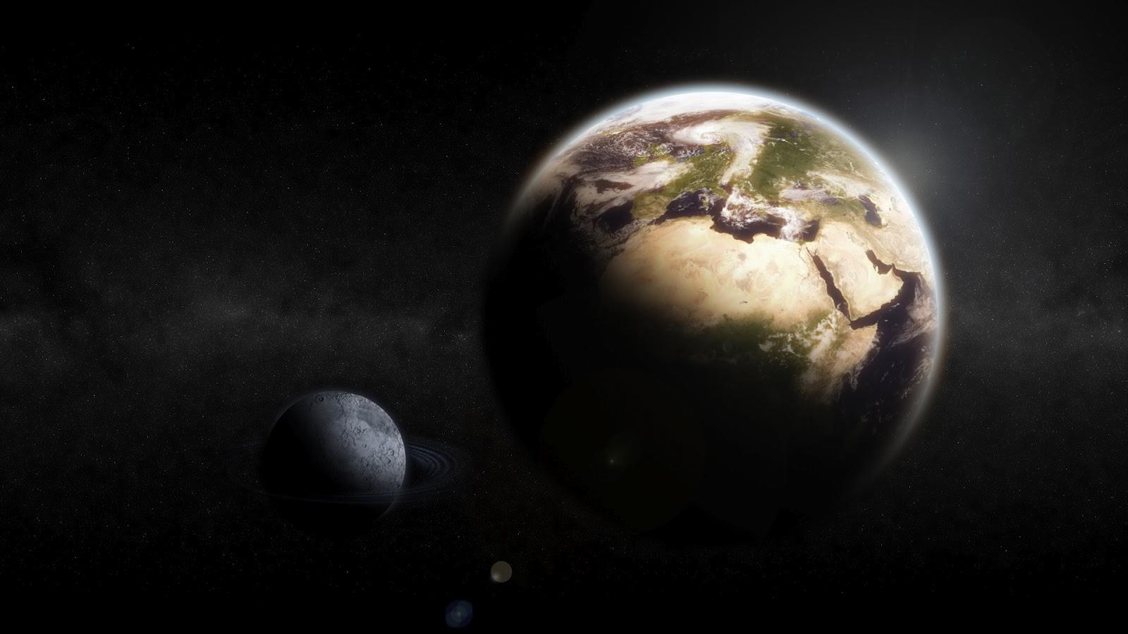 http://2.bp.blogspot.com/-B5qnkRfixuM/UCY3oeW18dI/AAAAAAAAMcE/3n3l8Vy0Dv8/s1600/earth_and_moon_643.jpg