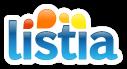 Listia Logo