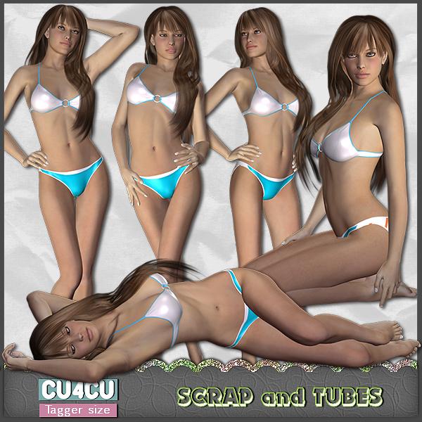 Leslie (TS/CU4CU) .Leslie_Preview_Scrap+and+Tubes