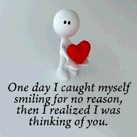 really sad love quotes quotations