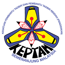 KEPTAN Cawangan Kulaijaya