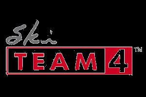 SkiTeam4