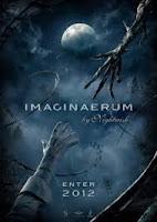Phim Ảo Giác-Imaginaerum