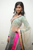 Pooja Hegde latest glam pics-thumbnail-8