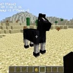 HorseLocator Minecraft Maps Mods Horse Locator 1.7.2