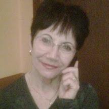 Biografia della poetessa e scrittrice Miriam Maria Santucci
