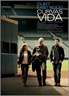Download - Curvas da Vida DVDRip - AVI - Dual Áudio