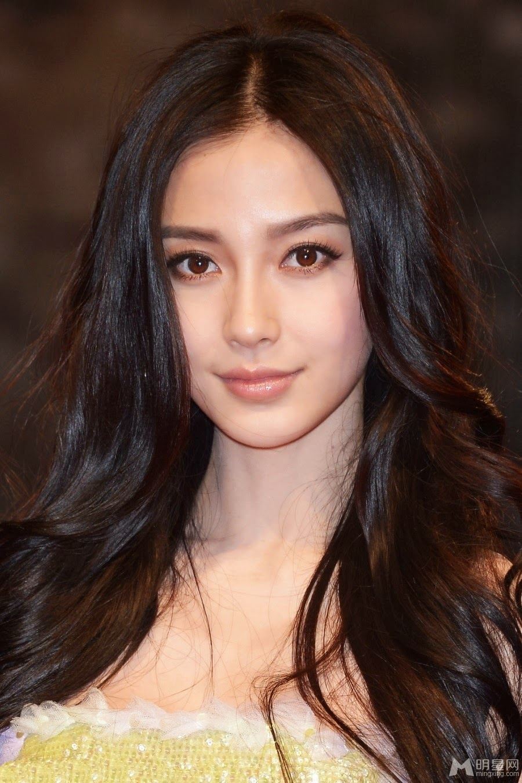 miss j facial plastic surgery